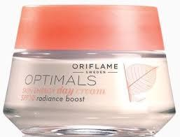 Oriflame «Энергия витаминов»