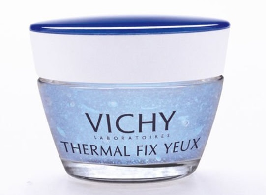 Vichy THERMAL FIX YEUX